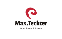 Max. Techter Open-Source IT Projects