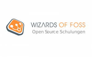 wizards of foss