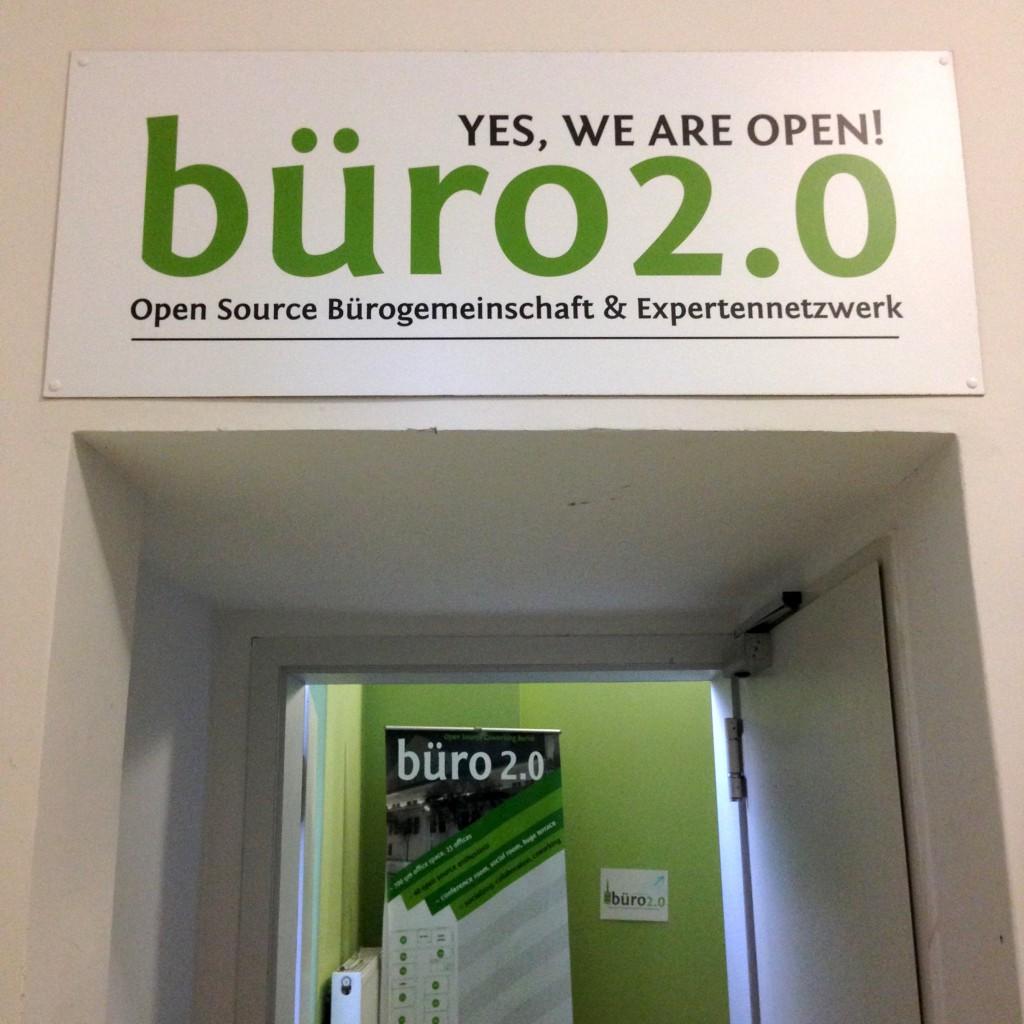 buero20_wegweiser1